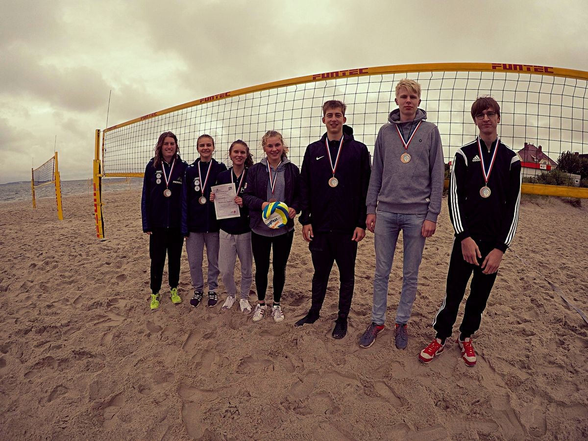 2017_07_12_Beachvolleyball_Landesfinale_Laboe_1