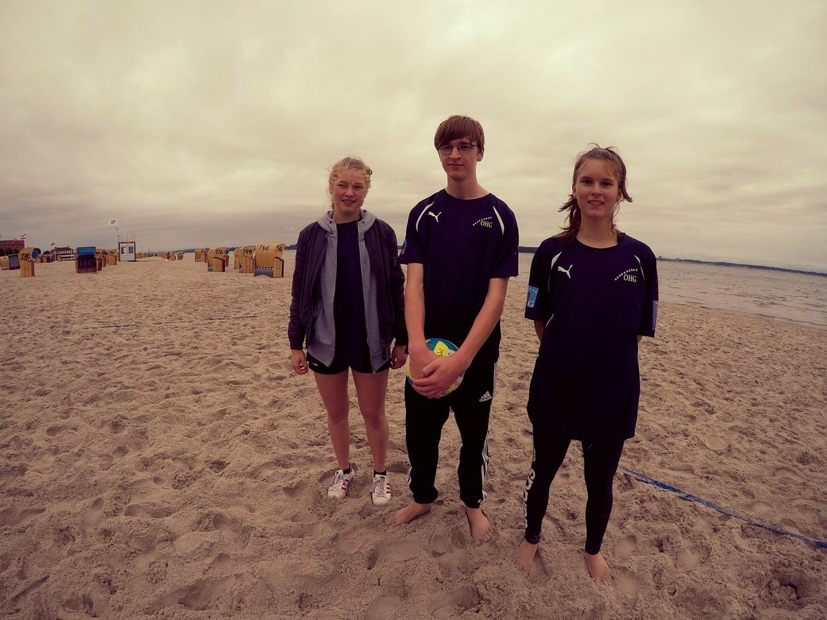 2017_07_12_Beachvolleyball_Landesfinale_Laboe_2
