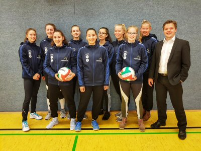 2018 04 19 Volleyball Bundesfinale kl