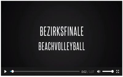 2018-Video-Bezirksfinale-Beachvolleyball