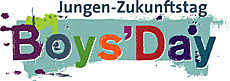 boysday-logo-230x85